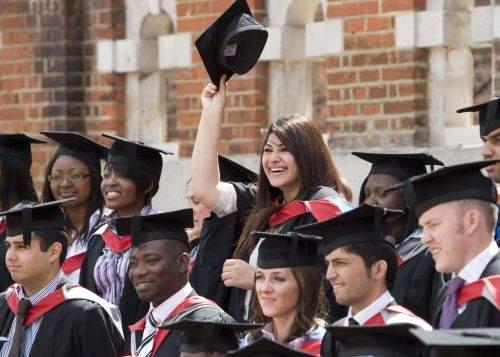 Cele mai prestigioase şcoli ajutătoare din lume