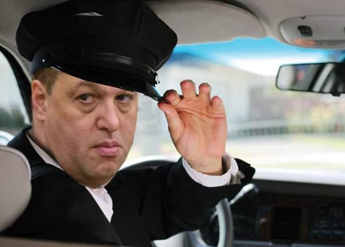 Cătălin Voicu, condamnat definitiv! Şerban Nicolae va trebui să aştepte 7 ani în maşină, în faţă la Jilava