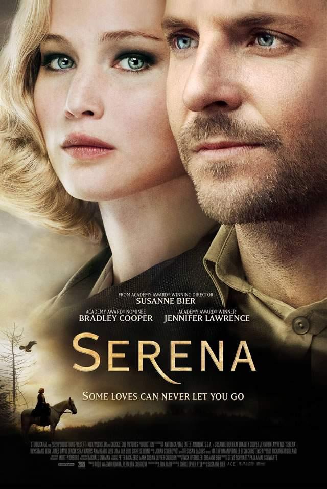 Serena – Fată talentată, dă dușmani invidiată