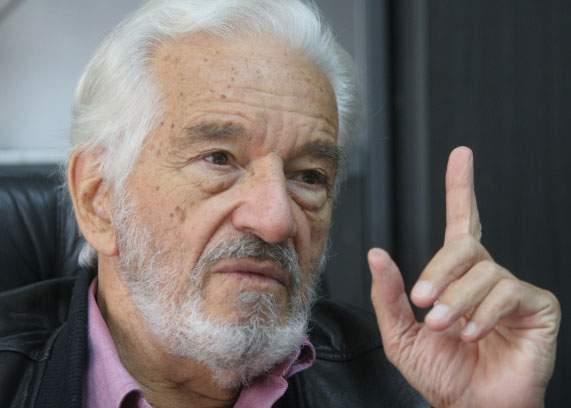 Pentru că Sergiu Nicolaescu e viu în sufletele noastre, statul i-a mai dat bani pentru trei filme