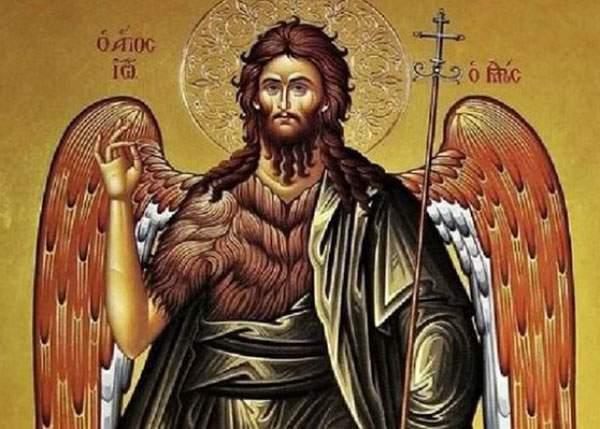 10 lucruri despre cum sărbătoresc românii Sf. Ion
