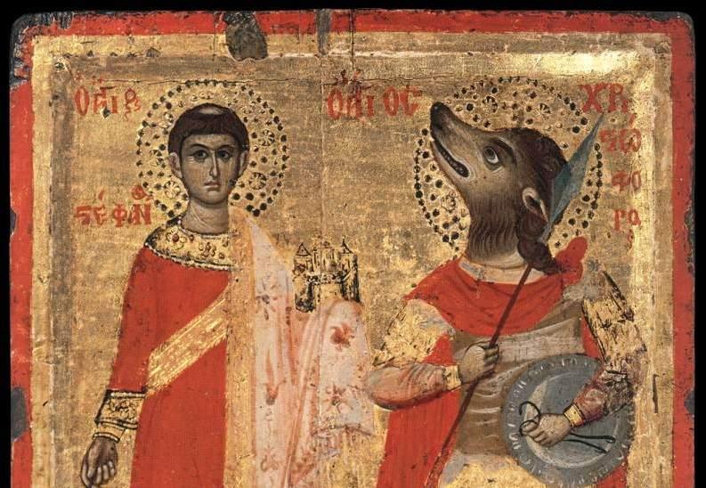 BOR anunţă că pe locul unde a fost capturată maimuţa va fi construită o biserică