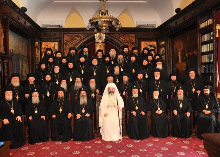 Standard&Poor's a mărit ratingul Bisericii Ortodoxe Române la AA+