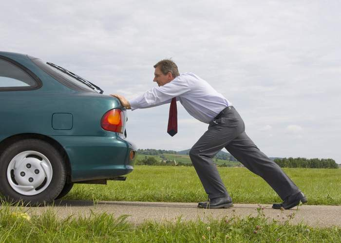 Eşti afectat de acciză? Iată 25 sfaturi TNR pentru şoferii care vor să consume mai puţin