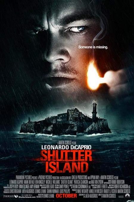 Shutter Island – film prost şi lung