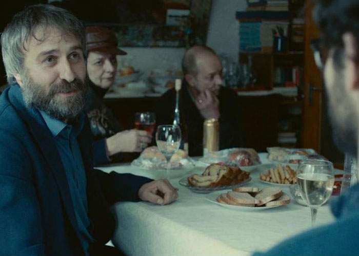 Alertă! Încă 4 cazuri și intrăm în cel mai negru scenariu: scenariul de film românesc!