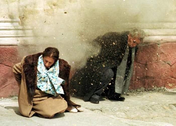 S-a finalizat ancheta în cazul morții soților Ceaușescu! Verdictul procurorilor: Sinucidere