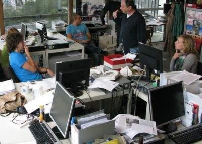Inspectorii OPC au închis mai multe site-uri din cauza neregulilor semnalate de vizitatori