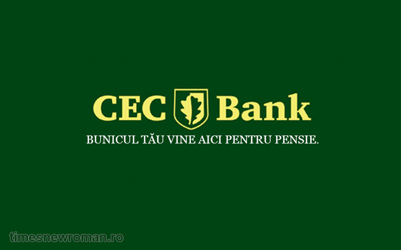slogan_cecbank.jpg