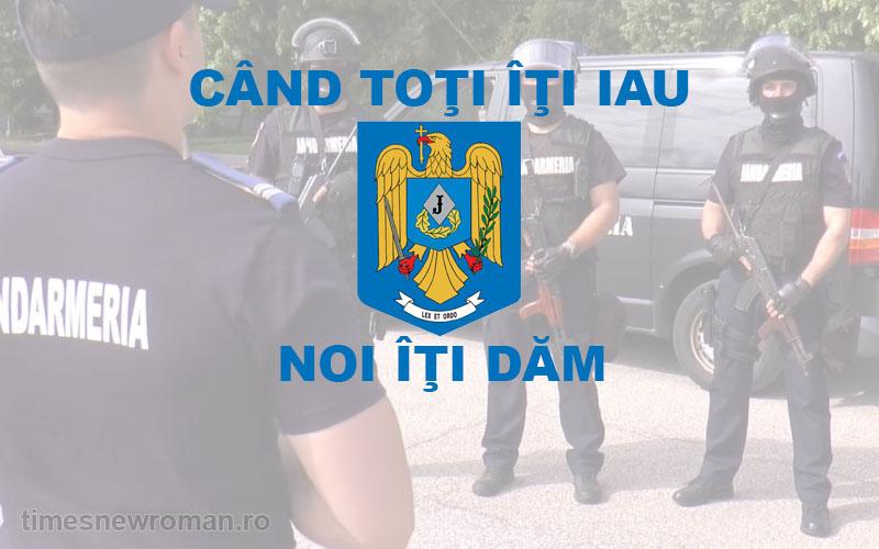 slogan_jandarmeria.jpg