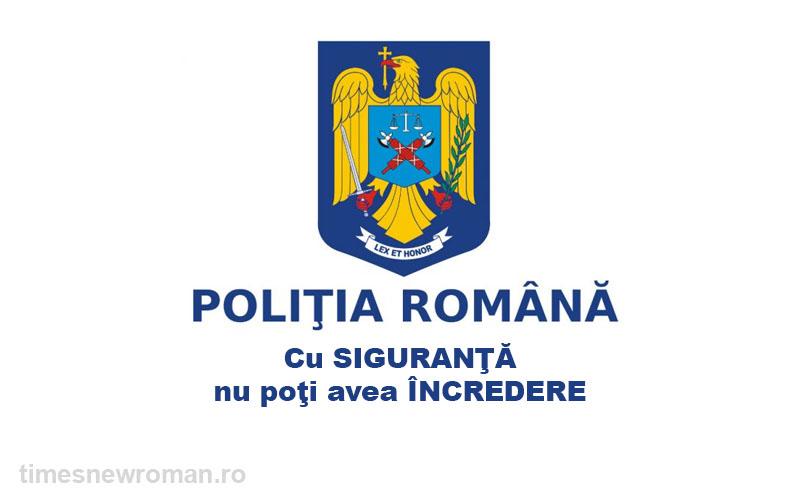 slogan_politie.jpg