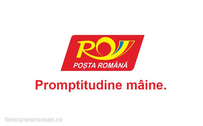 slogan_posta.jpg