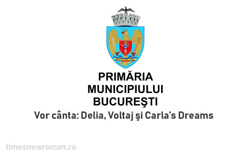 slogan_primarie.jpg