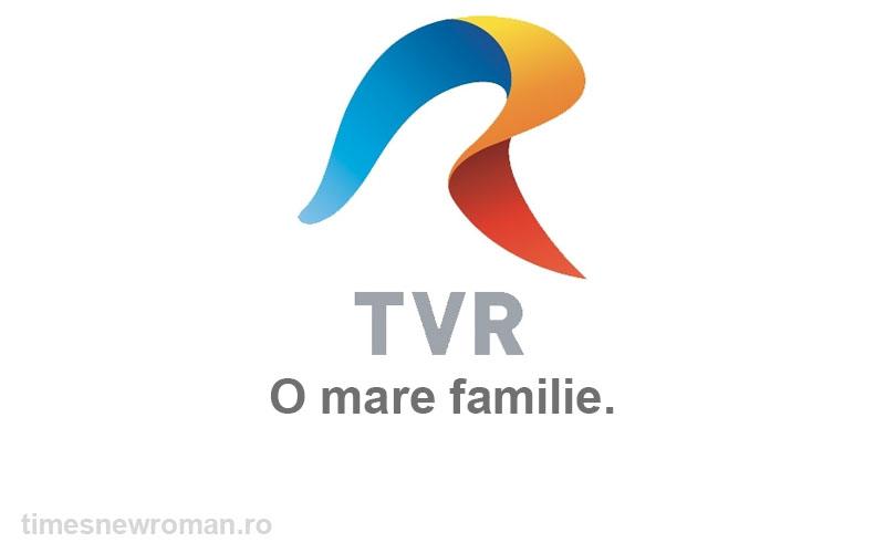 slogan_tvr.jpg