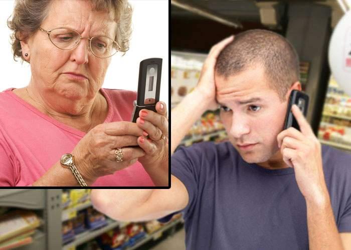 Eliminarea roamingului se amână până când românii din străinătate găsesc altă scuză să nu vorbească cu neamurile