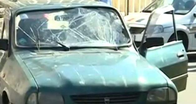 Efectul Sobaru! Dacia Break, rechemată în service, pentru defecțiuni la sistemul de călcat miniștri
