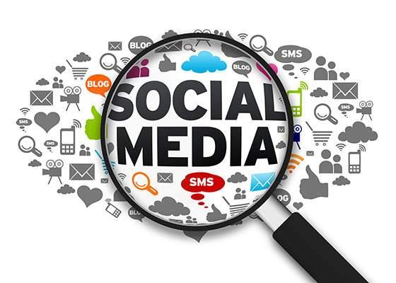 S-a lansat o nouă rețea socială ca să aibă specialiștii social media ce să discute săptămâna asta
