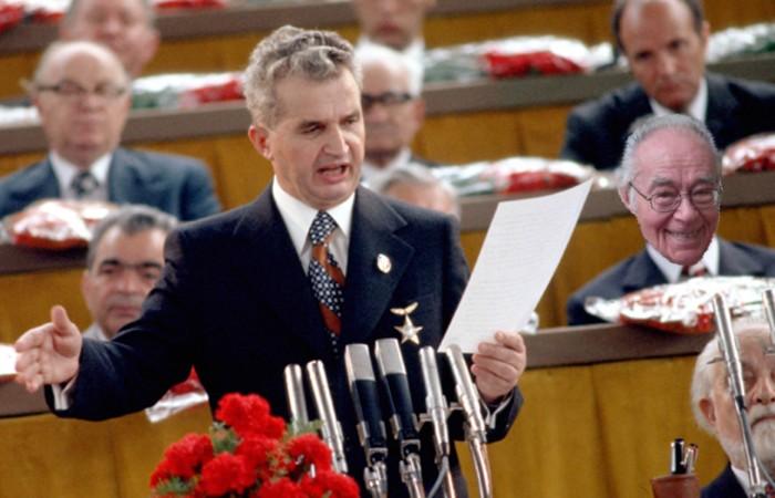 sora_la_congres_cu_ceausescu.jpg