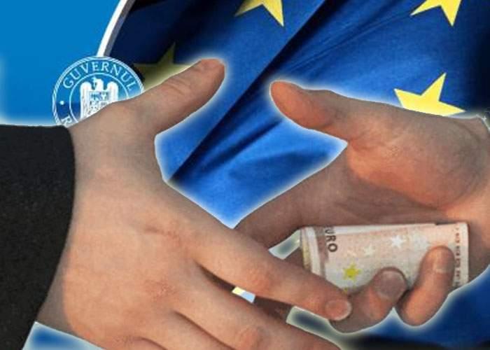 România ar putea trece mai devreme la euro! Politicienii au furat toţi leii aflaţi în circulaţie
