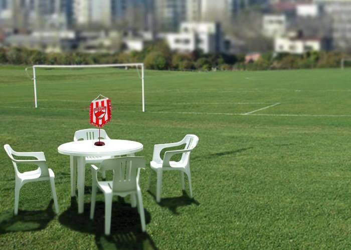 Pentru a fi siguri că se umple meci de meci, noul stadion al lui Dinamo va avea 4 locuri