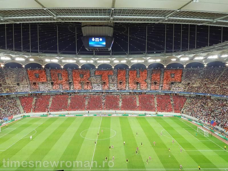 stadionsteaua02.jpg