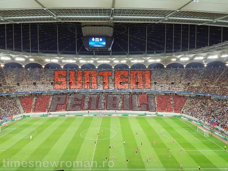 stadionsteaua05.jpg