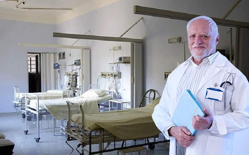 Spitalele româneşti, rezultate remarcabile: 3 stafilococi aurii, 15 argintii şi 7 de bronz
