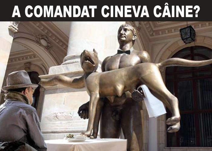 15 lucruri pe care nu le ştiai despre statuia lui Traian