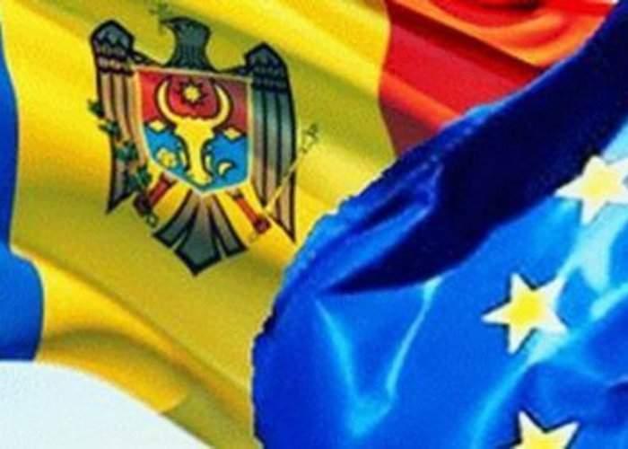 10 lucruri despre aderarea Republicii Moldova la UE