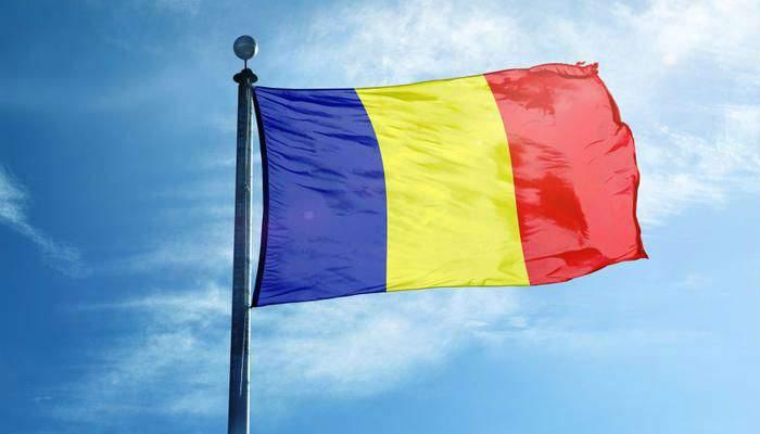 Românii plecaţi din ţară care nu vor să se mai întoarcă niciodată acasă iubesc cel mai tare România