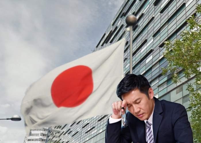 Japonia ne cere să mai construim dracului ceva că au terminat de pozat totul în țara asta