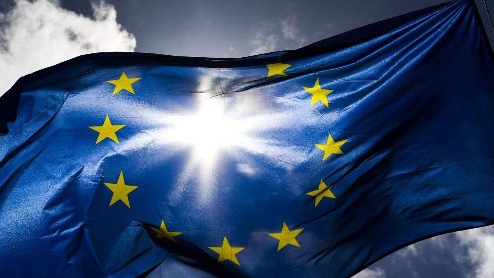 15 reacții dure ale UE cu privire la ordonanțele pe justiție
