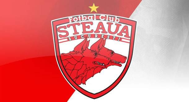 Au găsit soluţia! Pentru că sunt echipe comuniste înfrăţite, Steaua va folosi stema lui Dinamo