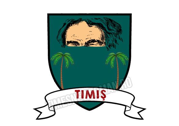 stema_timis.jpg