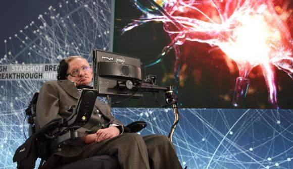 Viitor sumbru pentru România. Stephen Hawking a prezis sfârşitul lumii, dar nu şi al PSD-ului