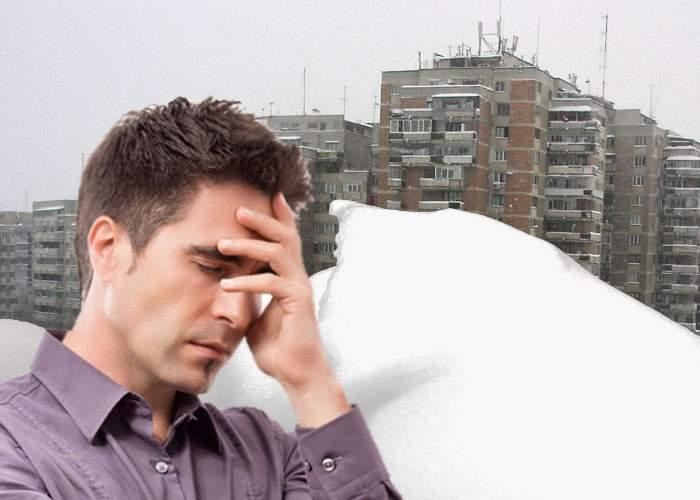 Se topesc zăpezile în sudul ţării! Din păcate, dedesubt e tot Bucureştiul