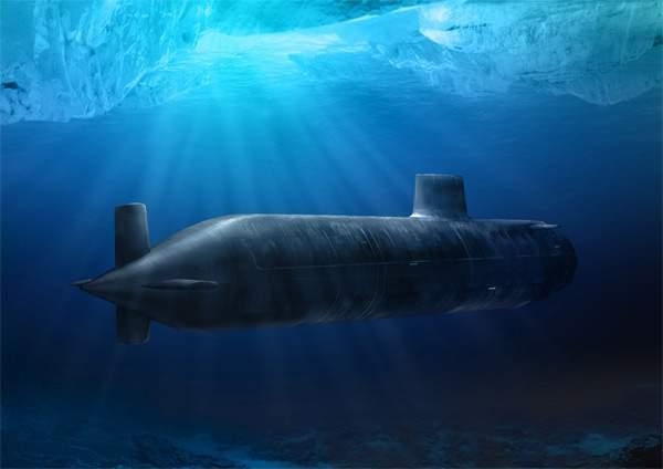 Manevră eşuată! Submarinul românesc, interceptat de ruşi din cauză că se auzeau manele din el