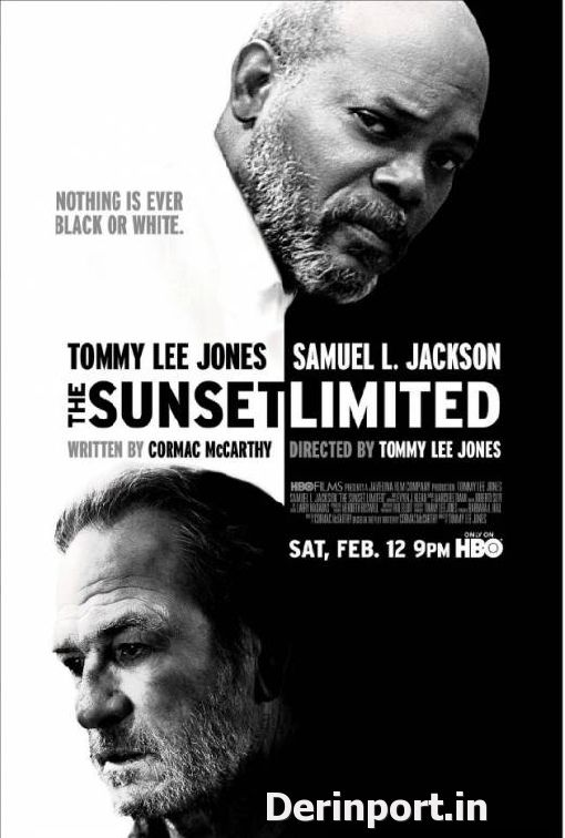 sunset-2011-imdb_01