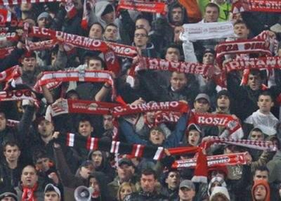 Zece lucruri despre insolvența lui Dinamo