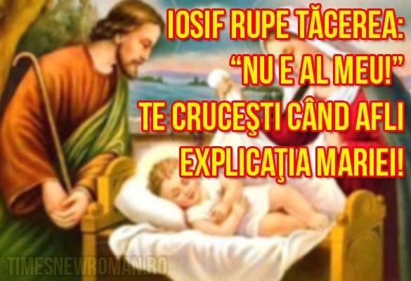 Te cruceşti! 7 titluri scandaloase din tabloidul lansat recent de Patriarhie