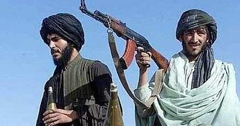 TNR i-a găsit pe teroriştii de la revoluţie