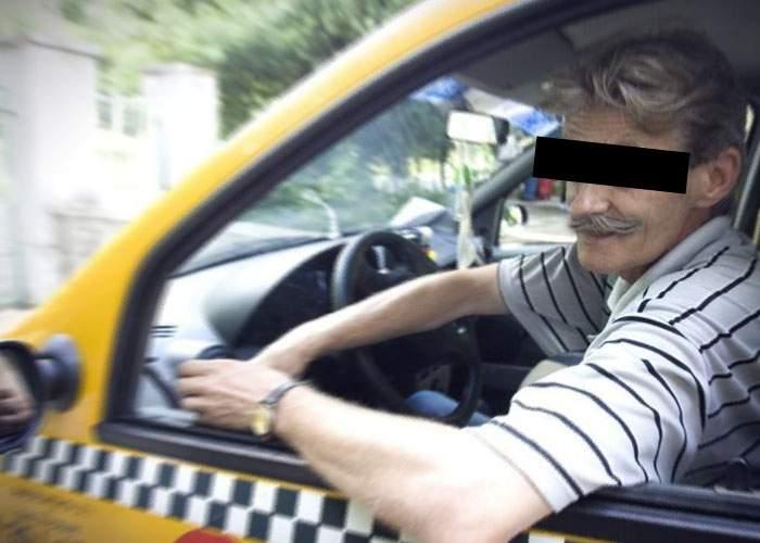 Premieră în Bucureşti! Un taximetrist a acceptat o cursă de 2 km fără să comenteze