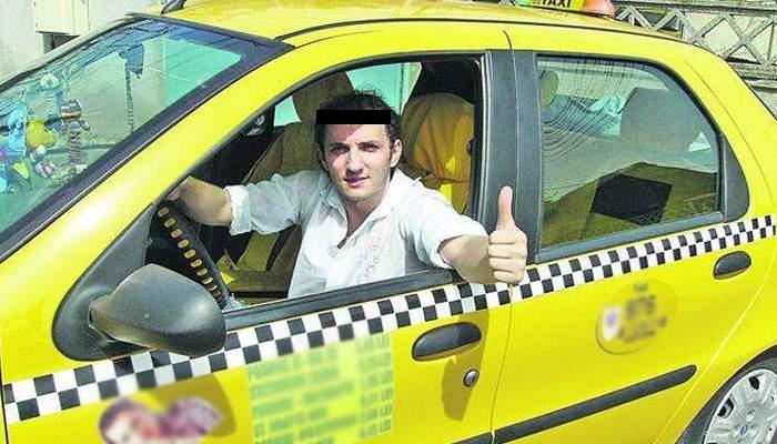 Concurenţă acerbă în Gara de Nord! Taximetriştii urcă în tren şi agaţă clienţi încă din Ploieşti