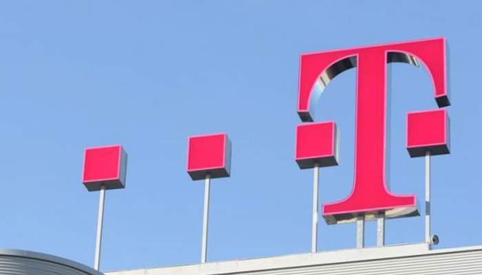 11 efecte ale faptului că Romtelecom și Cosmote au devenit Telekom