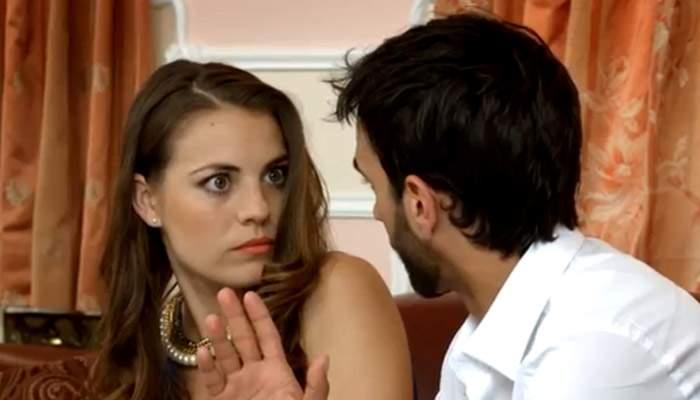 Cum recunoşti un român care a învăţat spaniola din telenovele? Are mereu un accent tragic