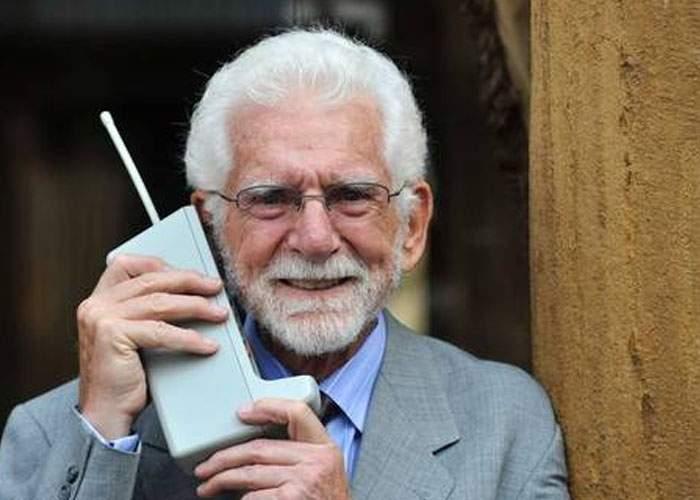 Savanţii caracaleni au reuşit să comunice telepatic, prin telefon