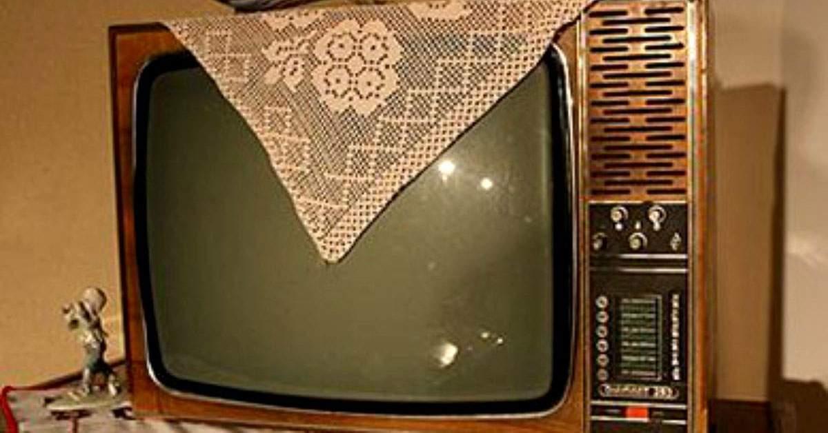 Super tehnologie! Noile televizoare Diamant, singurele care prind canalul de purici 4K
