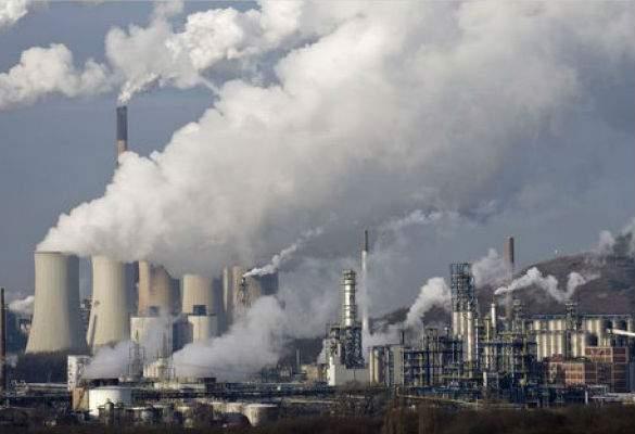 România renunță la cărbuni. Termocentralele pot merge un an arzând doar diplome de doctorat
