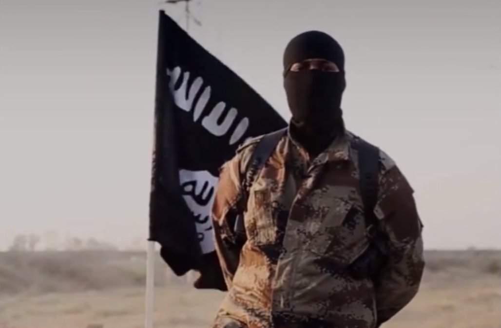 Un terorist ISIS a eliminat printr-un singur gest toată revolta de pe Facebook: și-a închis laptopul