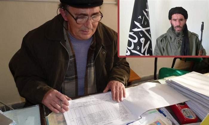 Lider terorist prins în Capitală! România refuză să îl extrădeze fiindcă are restanţe la întreţinere